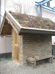 土壁の家.jpg