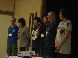 北海道ドリプラチーム.jpg