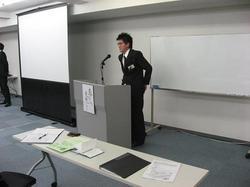 100123_福岡ドリプラ主催者.jpg
