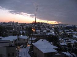100201_大雪.jpg