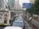 上海は午後6時.jpg