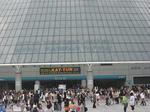 東京ドームの光景1.jpg