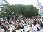 東京ドームの光景2.jpg